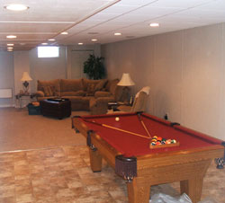 Basement Finishing Cost  Basement Remodeling Pricing. How To Make My Living Room Look Bigger. Beautiful Living Room. The Living Room Chicago. Furnishing Small Living Room. Big Wall Decor Living Room. Luxury Living Room Decor. Living Room Furniture For Sale By Owner. Mid Century Living Rooms