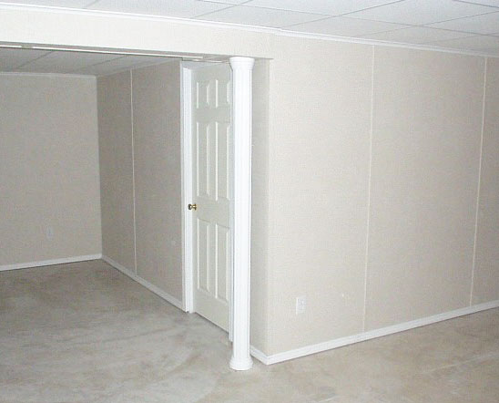 finished basement wall panels in wilmington philadelphia baltimore