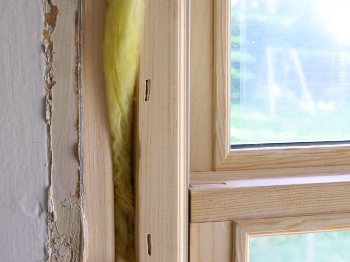 Replacement basement windows comparison best options for for What is the best window brand