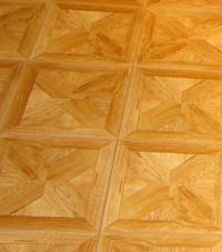 Parquet basement floor tiles Dundalk, Pennsylvania, Delaware, and Maryland