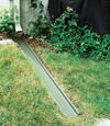 gutter drain extension installed in Phoenix, Pennsylvania, Delaware, and Maryland